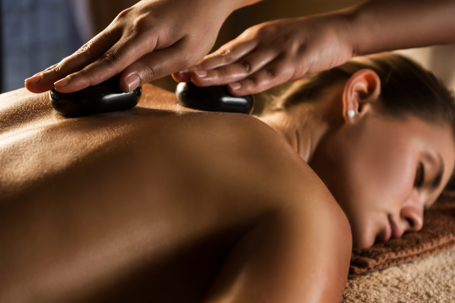 Spa Bliss Policies