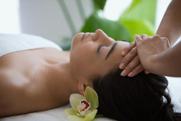 Benefits of Spa Bliss Massage